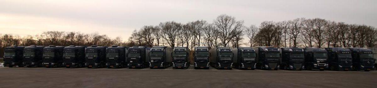 Truckpalace.com